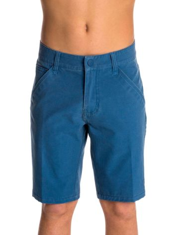 "Rip Curl Five Pocket Boardwalk 17"" Pantalones cortos niños"