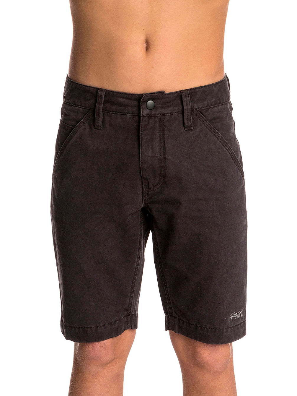 "Hell 17"" Shorts Boys"