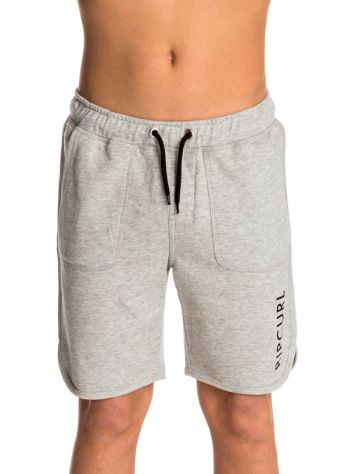 "Rip Curl Easy Basic 16"" Shorts"