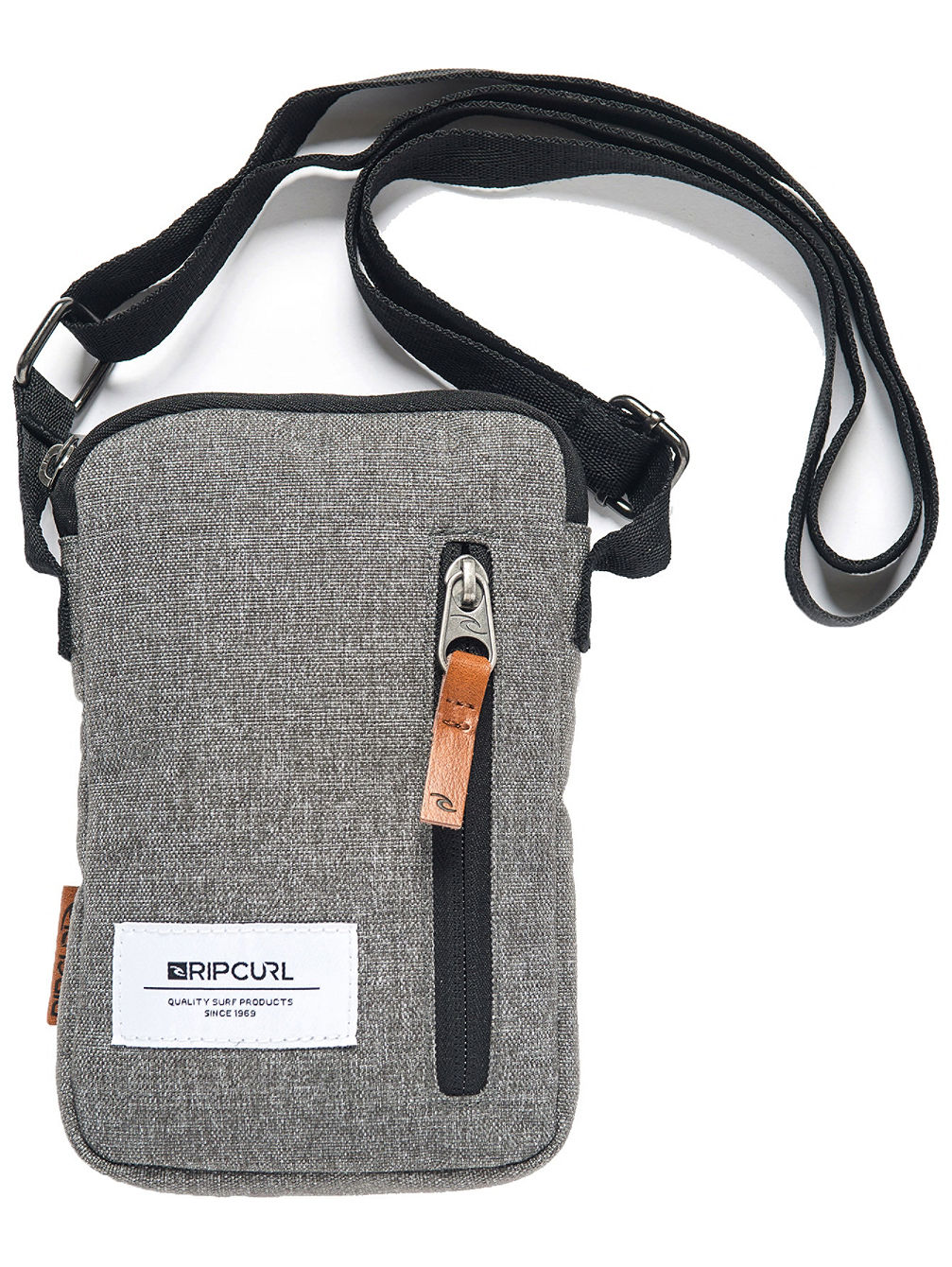 Slim Pouch Solead Bag