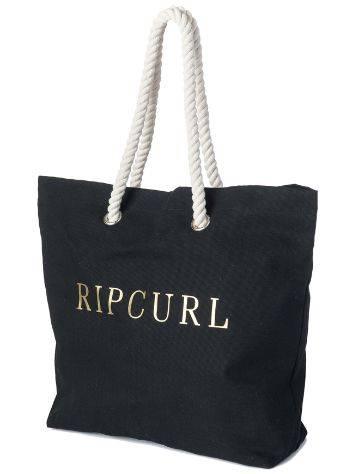 Rip Curl Sun N Surf Beach Bag