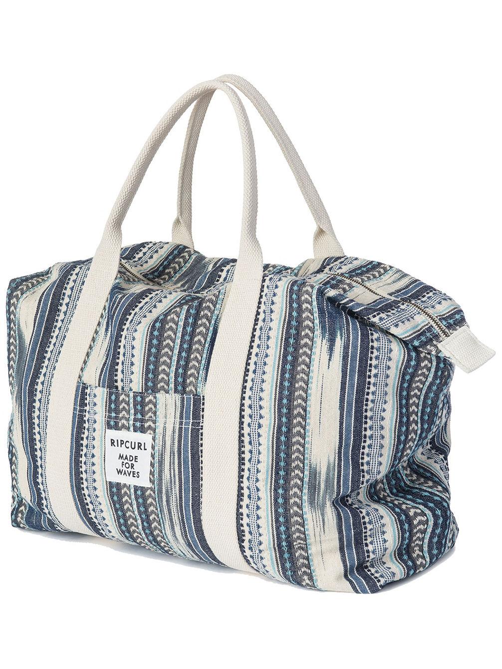86b73a732b Buy Rip Curl Beach Bazaar Weekender Bag online at Blue Tomato