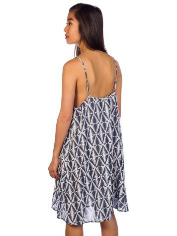 52328b4341 Buy Rip Curl Beach Bazaar Cover-Up Dress online at Blue Tomato
