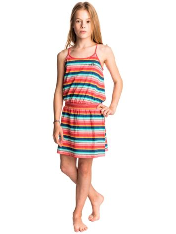 Rip Curl Breaker Dress Girls