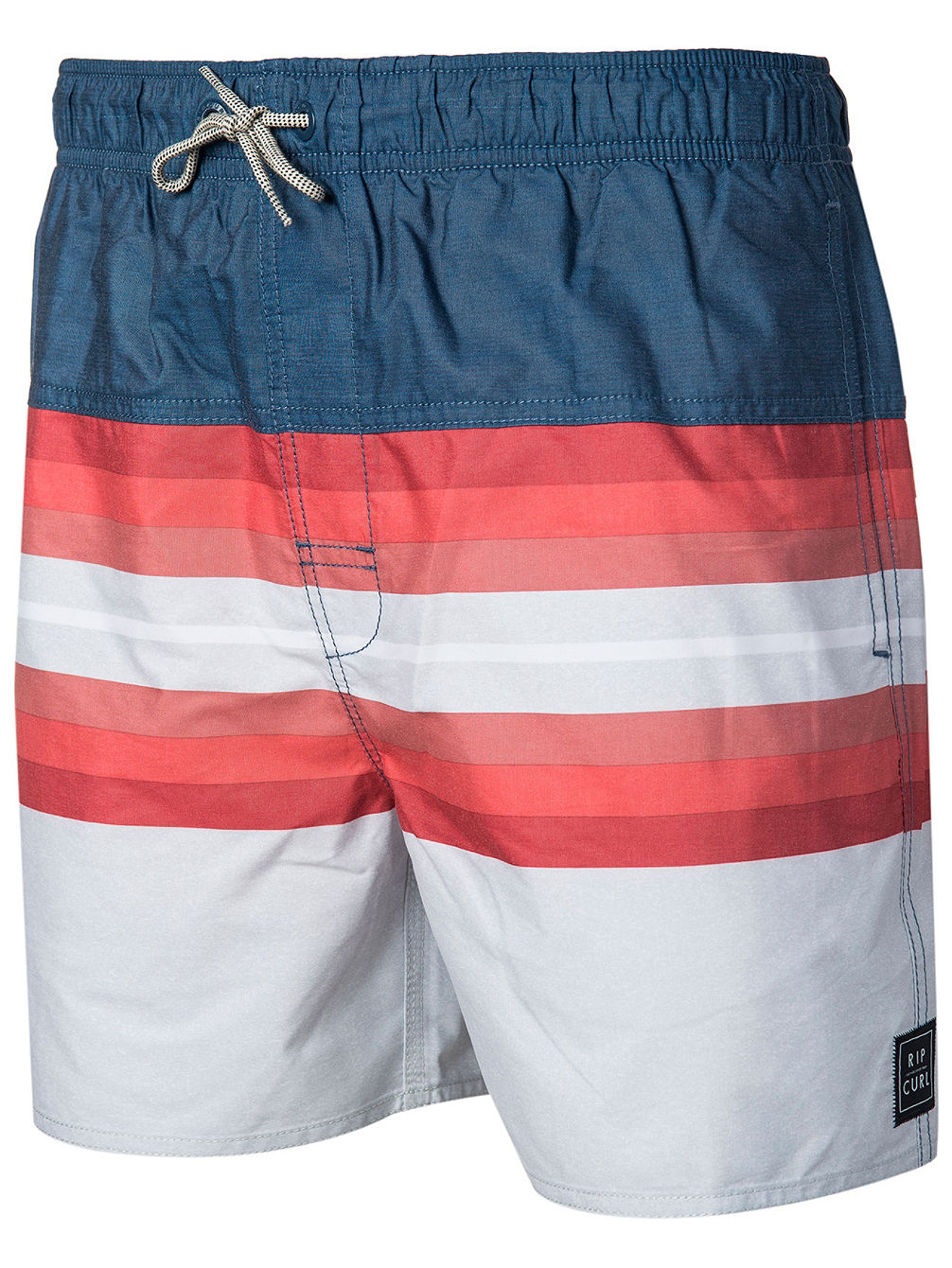 "Volley Step 16"" Boardshorts"