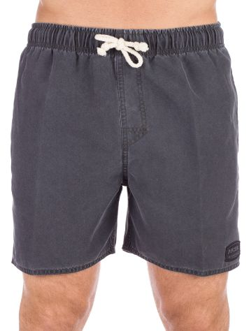 "Rip Curl Volley Solid 16"" Boardshorts"
