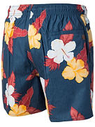 "Volley Puawai 16"" Boardshorts"