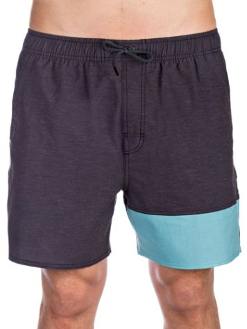 "Rip Curl Volley Combined 16"" Boardshorts"