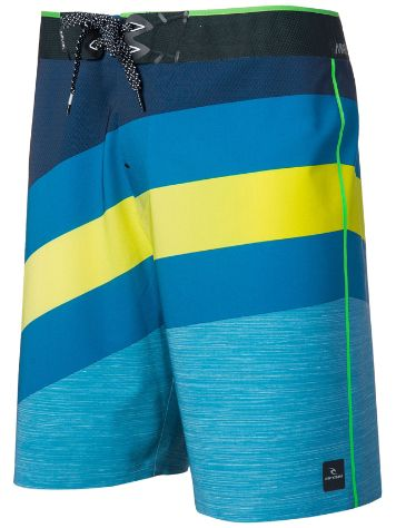 "Rip Curl Mirage MF One 19"" Boardshorts"
