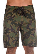 "Mirage Seaforce 19"" Boardshorts"