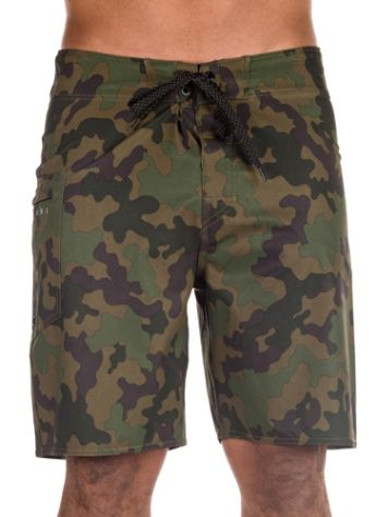 "Rip Curl Mirage Seaforce 19"" Boardshorts"