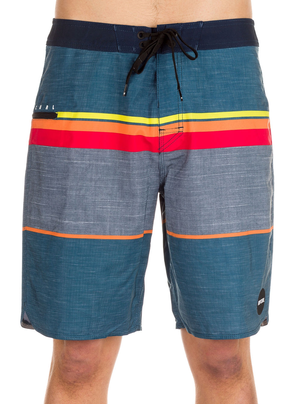"Mirage Mission 20"" Boardshorts"