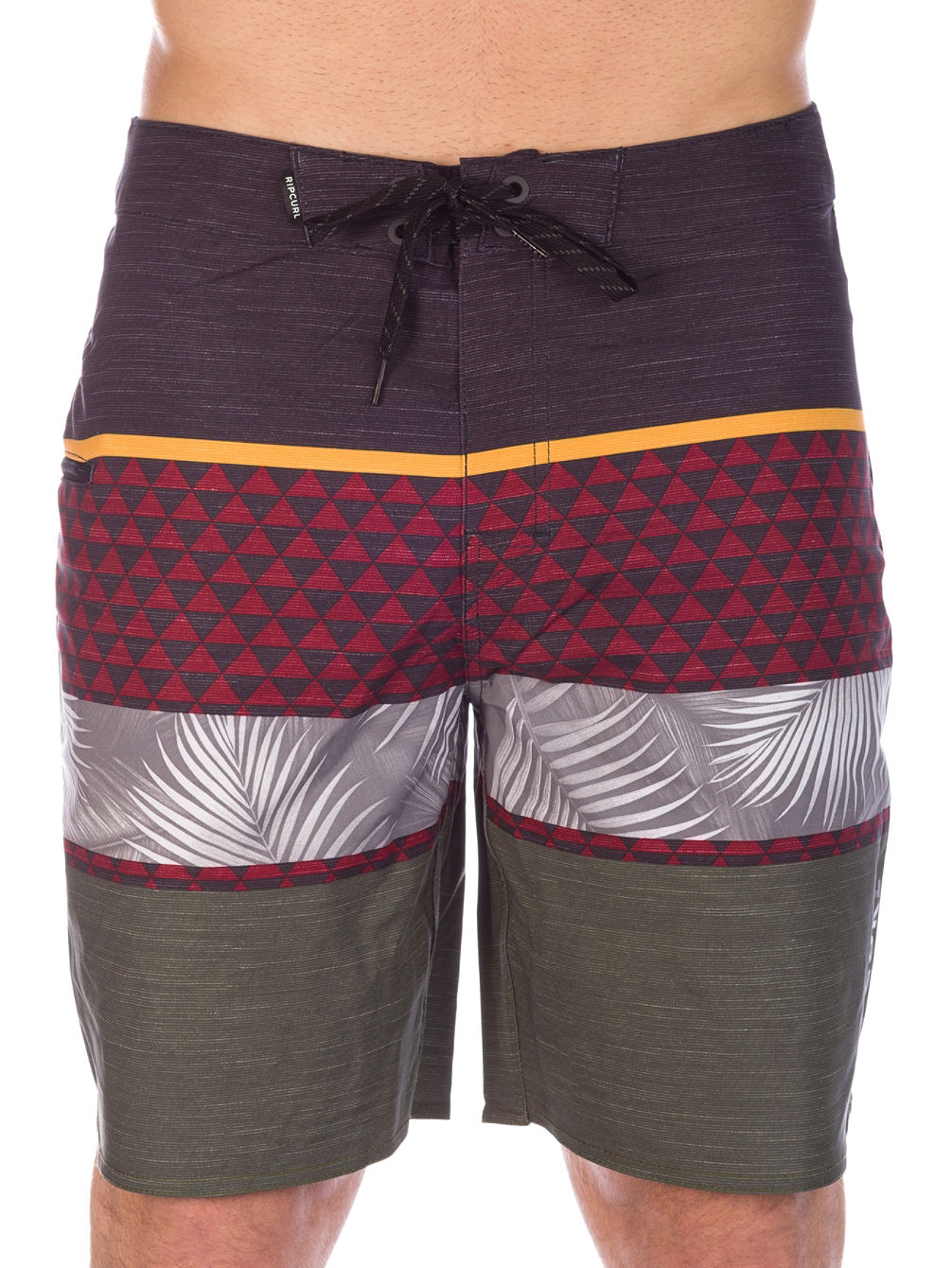 "Mirage Sultans 19"" Boardshorts"