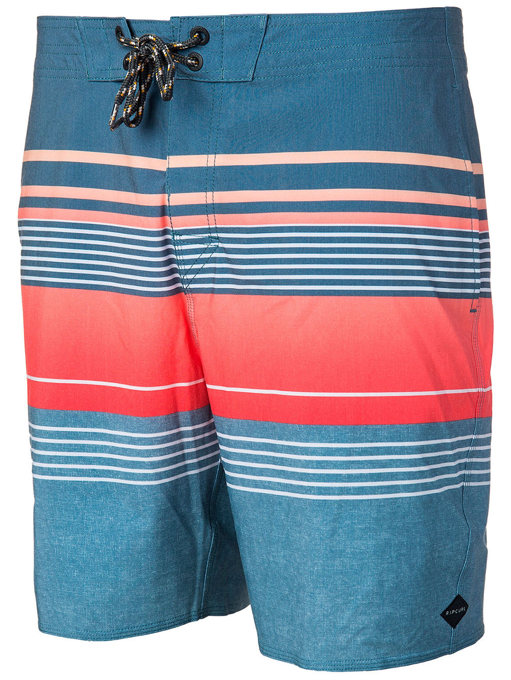 "Layday Rapture 19"" Boardshorts"