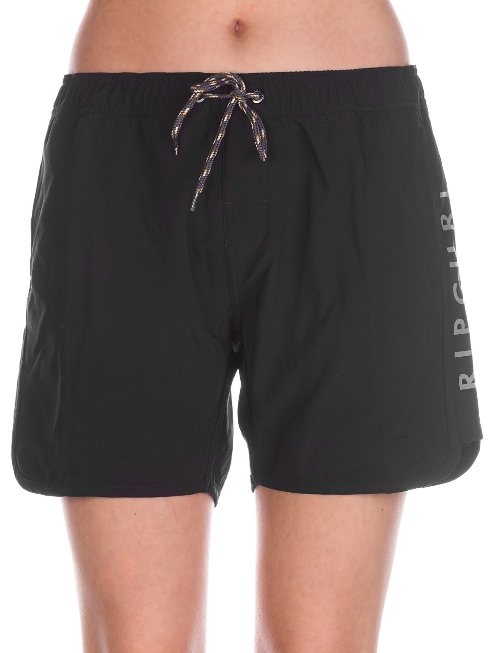 "Manhattan 7"" Boardshorts"