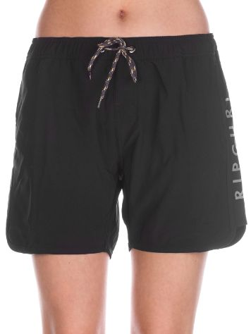 "Rip Curl Manhattan 7"" Boardshorts"