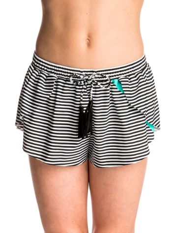 Rip Curl Surf Candy Boardshorts Girls