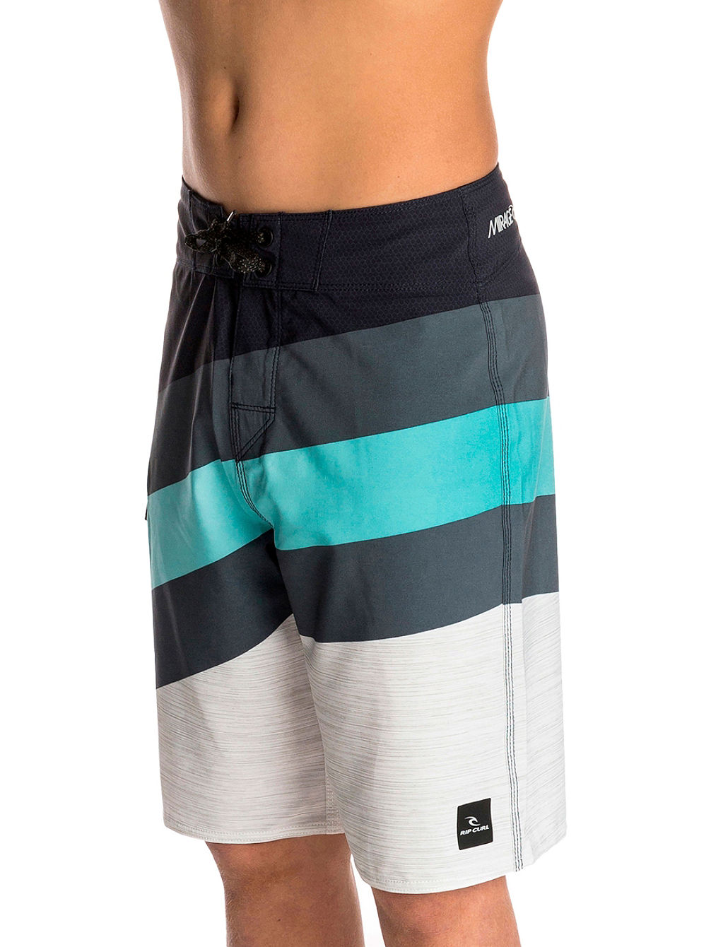 "Mirage MF Rise 18"" Boardshorts Boys"