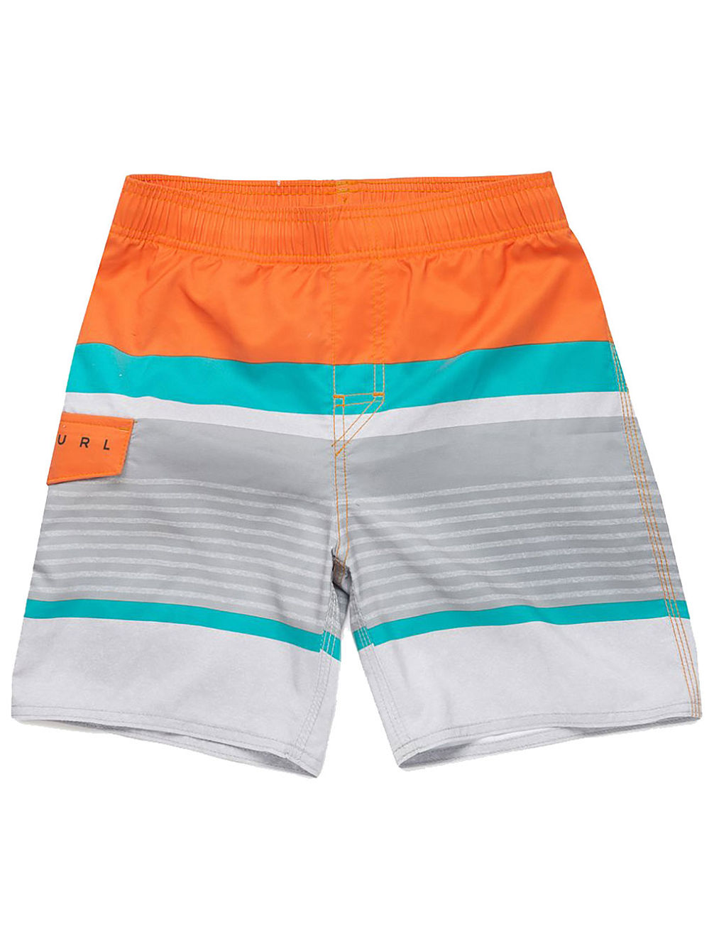 "Hawkson Easy Fit 16"" Boardshorts Boys"