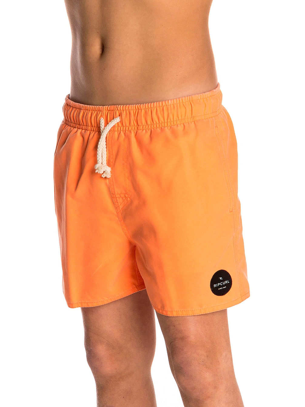 "Solid Volley 13"" Boardshorts Boys"