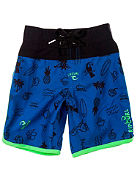 Pacific Rules S/E 1 Boardshorts Boys