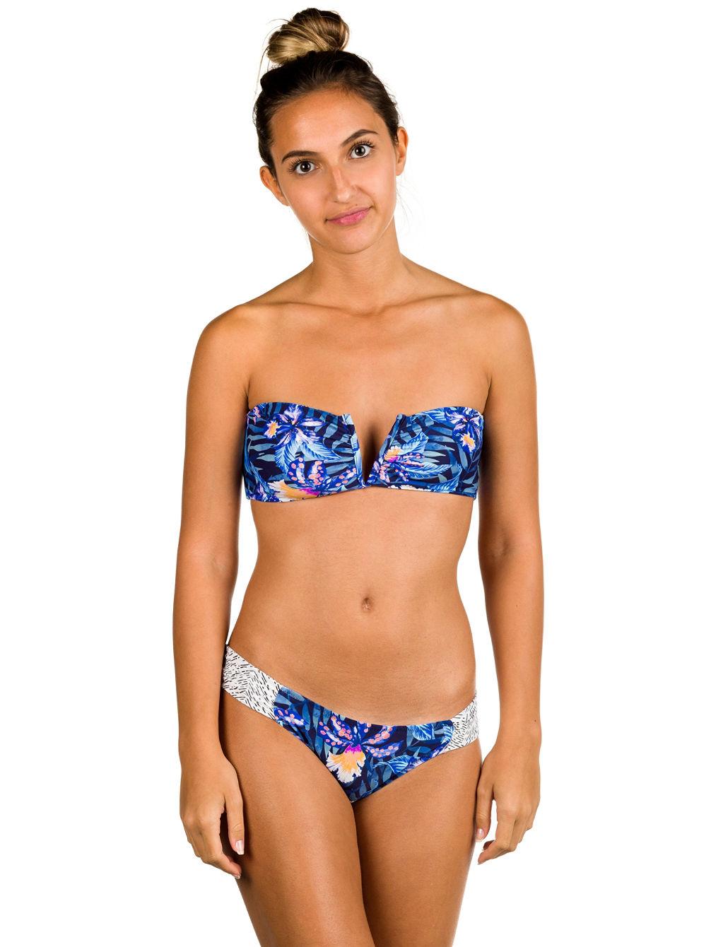 bandeau bikini sverige