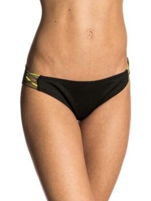 Bademode für Frauen - Rip Curl Ascend Cheeky Bikini Bottom  - Onlineshop Blue Tomato