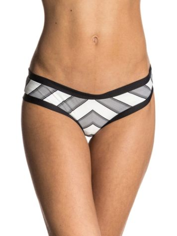 Rip Curl Mirage Line Up Hipster Bikini Bottom
