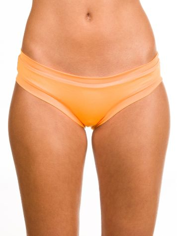 Rip Curl Mirage Essen Revo Good Bikini Bottom