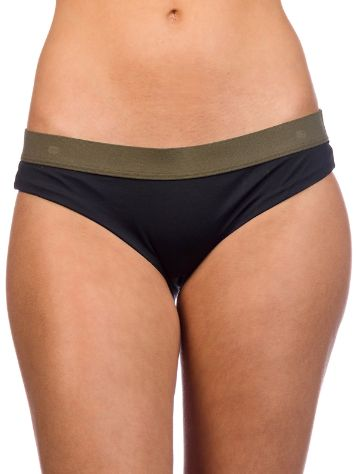 Rip Curl Mirage Ultimate Cheeky Bikini Bottom