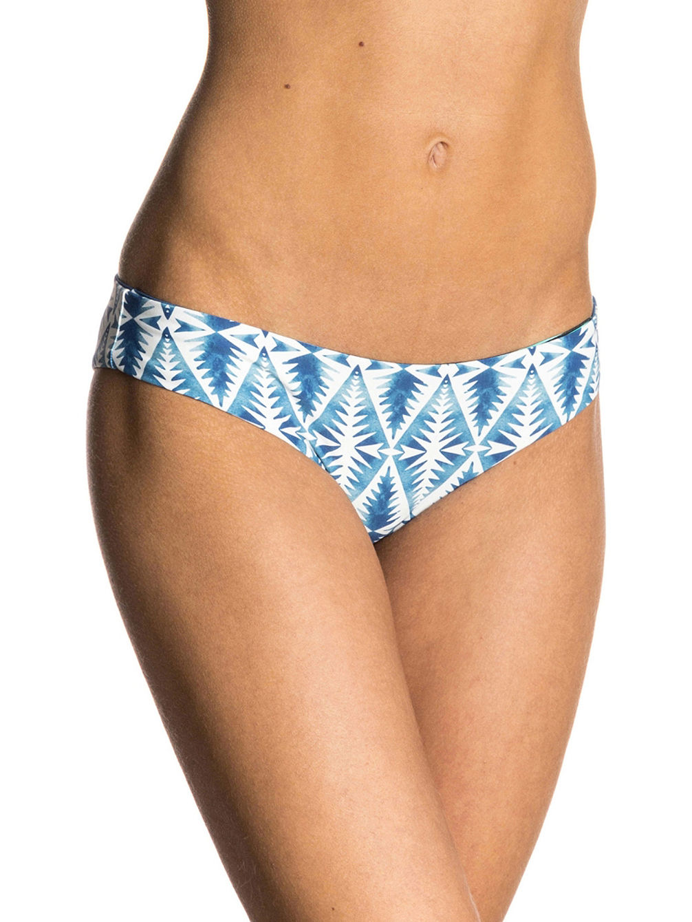 Beach Bazaar Revo Cheeky Bikini Bottom