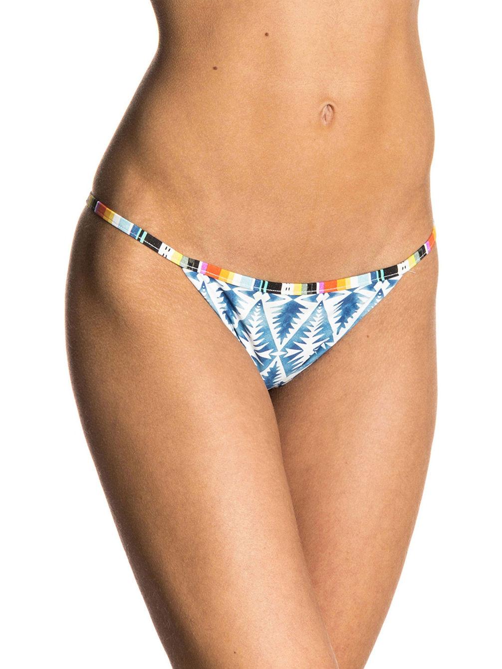dc2c8787a7 Buy Rip Curl Beach Bazaar Skimpy Bikini Bottom online at Blue Tomato