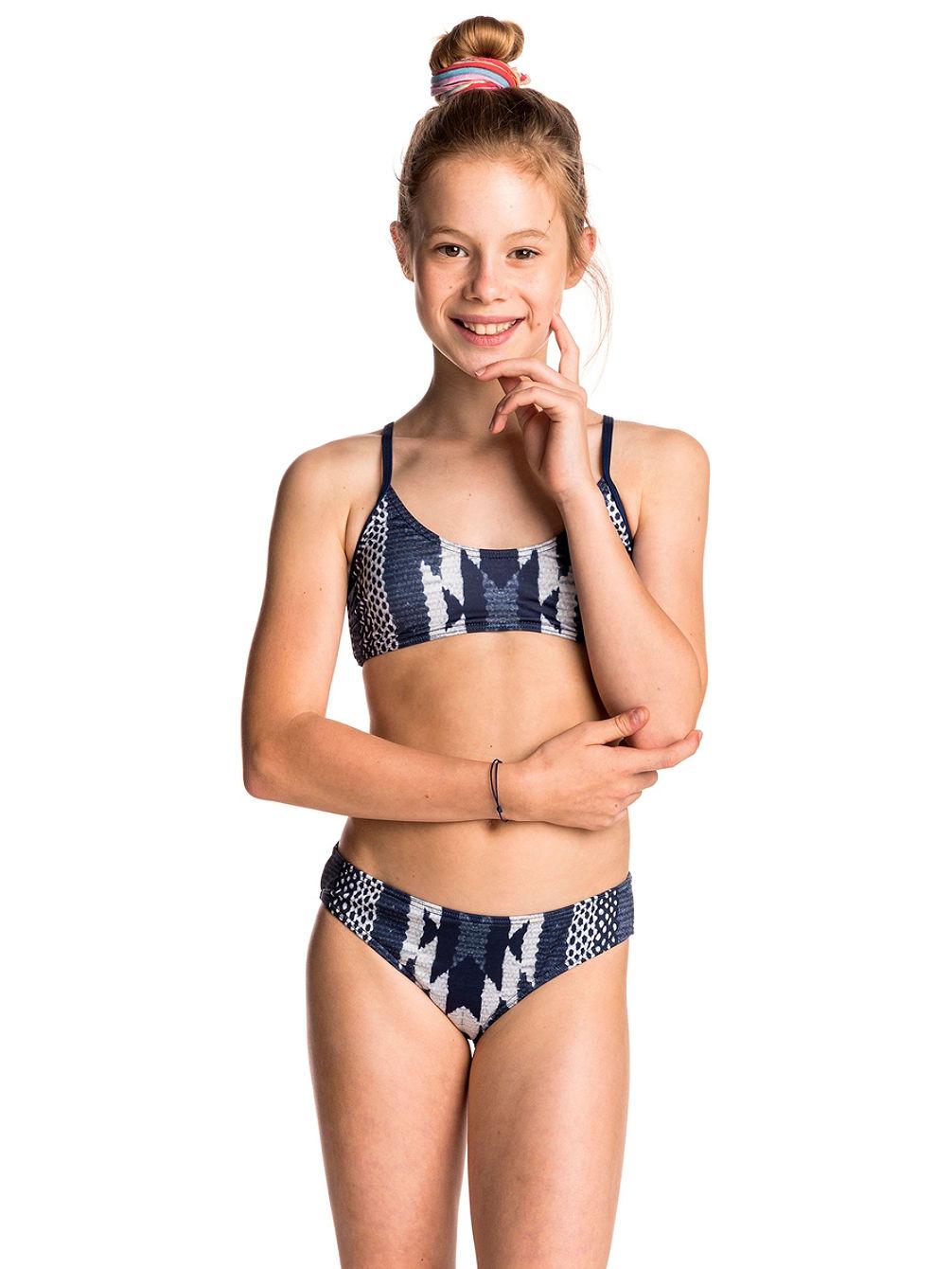 d0136a64800 Peace Tribe Bra Set Bikini