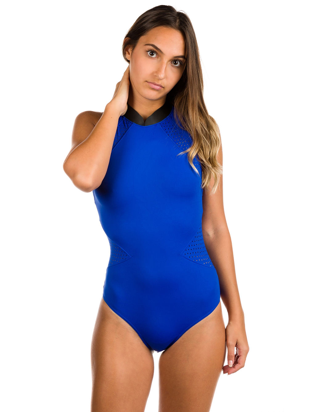 Mirage Ultimate Swimsuit Badeanzug