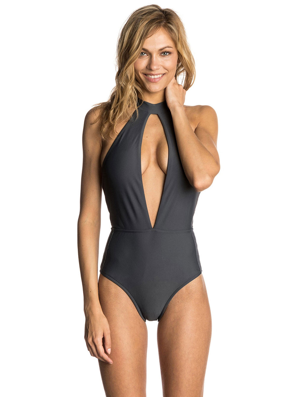 Illusion One Piece