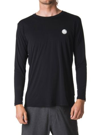 Rip Curl Search Surflite Lycra LS