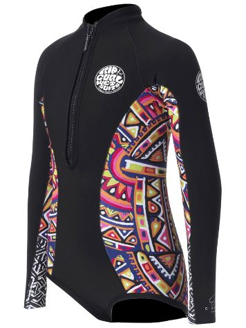 Rip Curl G Bomb Sub L/SL Wetsuit Youth