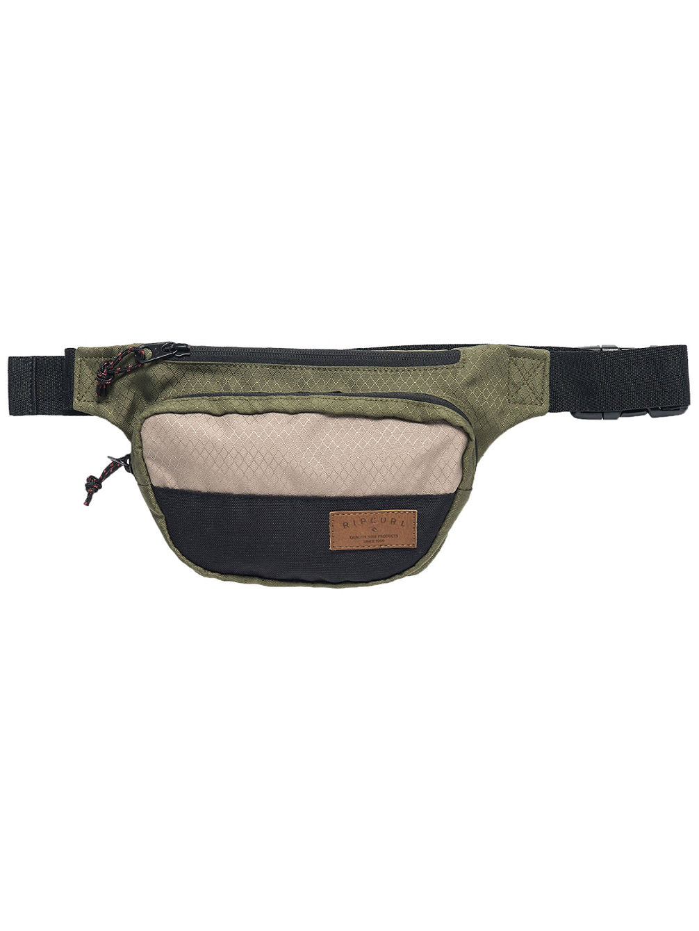 Stacka Waist Bag