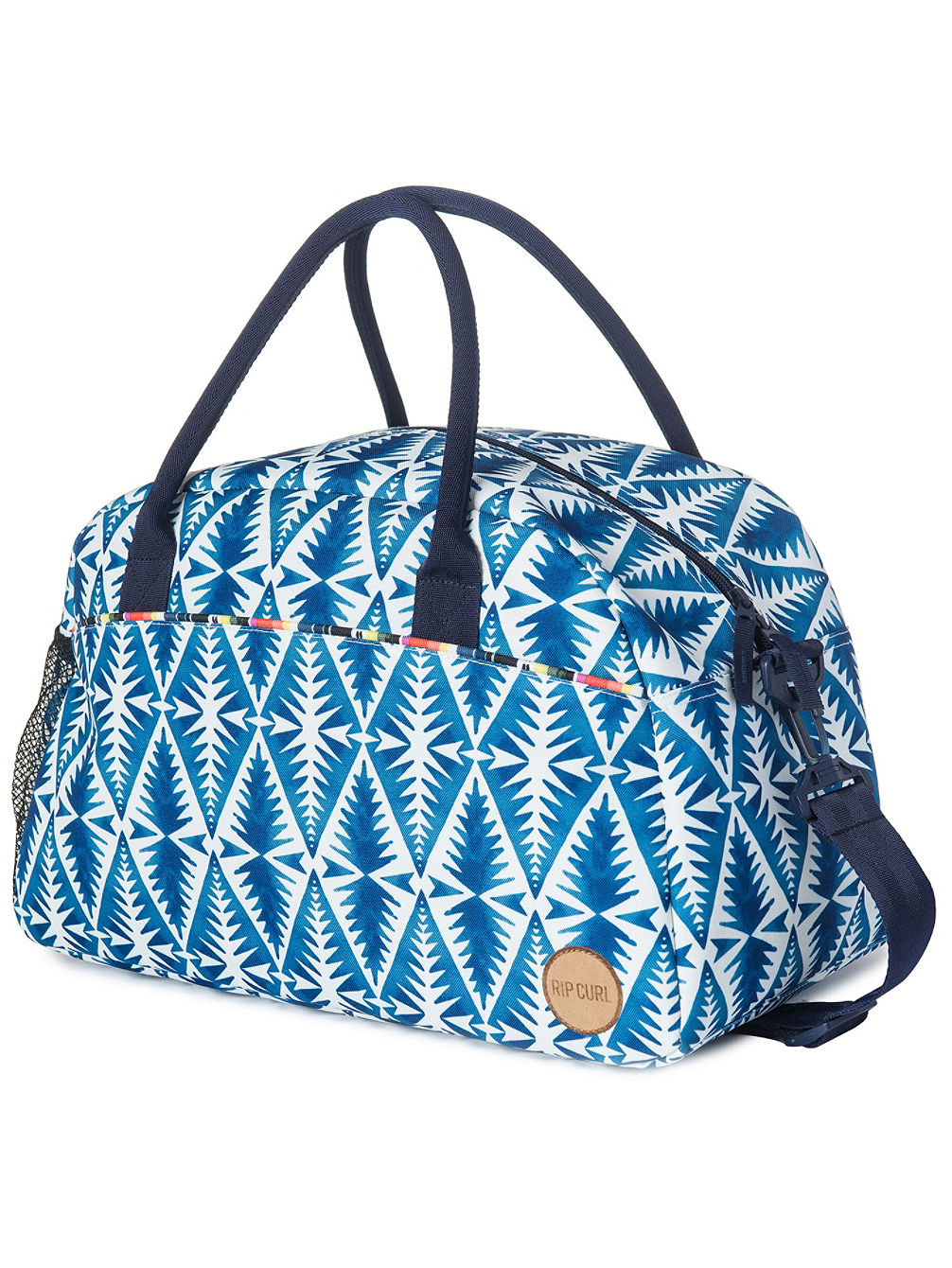 Beach Bazaar Gym Travelbag