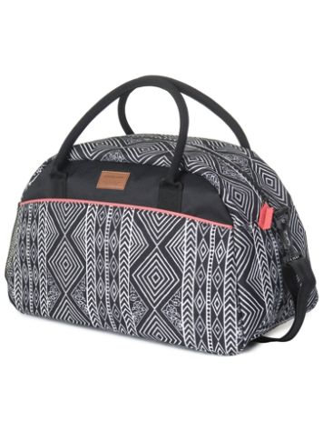 Rip Curl Black Sand Gym Travelbag