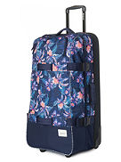 Tropic Tribe Global Travelbag