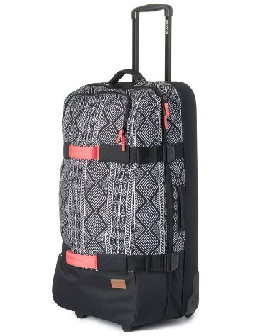 Rip Curl Black Sand Global Travelbag