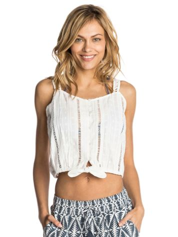 Rip Curl Sandy Days Tank Top