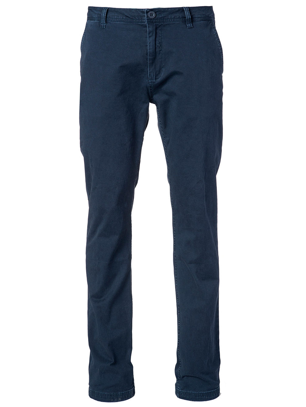 Travellers Straight Chino Pants