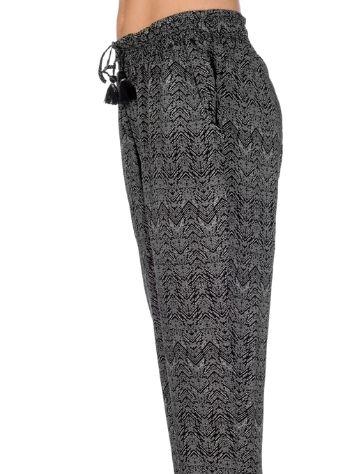 Buy Rip Curl Tropic Tribe Pants online at blue-tomato.com 43dbab89fdd5
