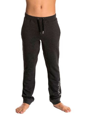 Rip Curl Track Gusset Pants Boys