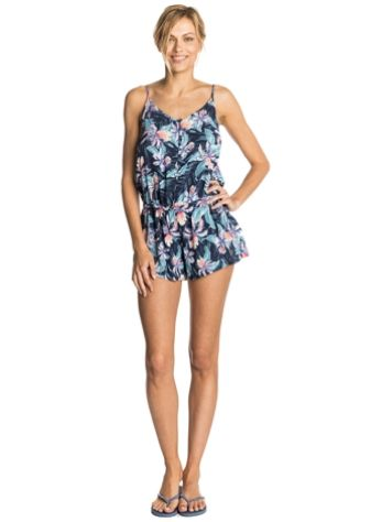 Rip Curl Tropic Tribe Jumpsuit