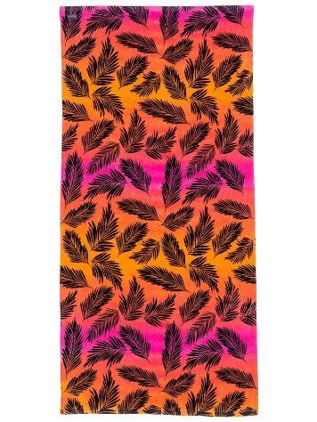 Rip Curl Sunset Towel