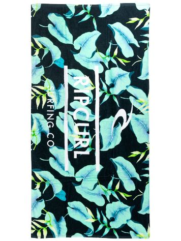 Rip Curl Surfing Co. Towel