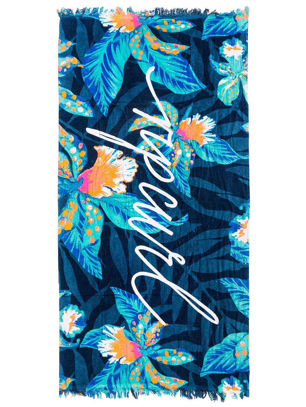 Buy Rip Curl Standard Tropic Tri Towel online at blue-tomato.com